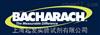 Bacharach, Inc. 特约代理