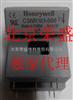 CSNR161-006