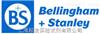 Bellingham & Stanley特约代理