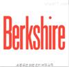 Berkshire Corporation 特约代理