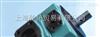 A22-F-R-04EH-160-11日本YUKEN双联叶片泵资料