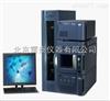 北京Waters UPLC液相色谱仪