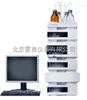 Agilent 1200 HPLCAgilent二手液相色谱仪