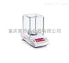 CP224C电子天平