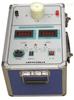 MOA-30KVMOA-30KV 氧化锌避雷器直流参数测试仪