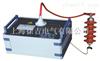 YBL-IVYBL-IV氧化锌避雷器测试仪