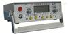 FC-2GBFC-2GB防雷器测试仪