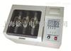 SUTE983SUTE983三油杯绝缘油介电强度测试仪