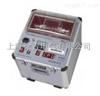 TE6080TE6080油耐压全自动测试仪