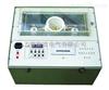 STJC-IISTJC-II绝缘油测试仪