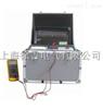 VT80VT80油耐压测试校准仪