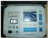 ST-3000型ST-3000型彩色液晶电缆故障测试仪