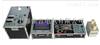 SDDL-2014SDDL-2014彩色液晶电缆故障测试仪