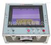 ST-3000BST-3000B彩色液晶电缆故障测试仪