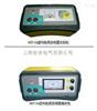 HGT-2AHGT-2A光电缆探测器