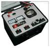 HDQ-15HDQ-15 高压电桥电缆故障测试仪