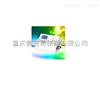 HHX-SJ96NC农药残留检测仪