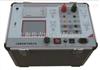 SUTEF3SUTEF3全自动互感器综合测试仪