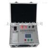 SUTE3290回路電阻測試儀