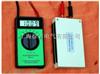 YFT-2006耐油防腐塗料電阻率測定儀