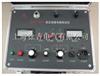 GJC-10KV高压絕緣電阻測試儀