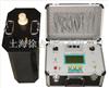 HQVLF超低频0.1Hz实验装置