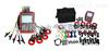 ETCR5000-电能质量分析仪