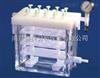 固相萃取仪/固相萃取装置|科捷液相色谱配套产品