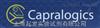 Capralogics Inc 特约代理