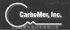 Carbomer 特约代理