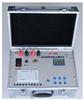 ST-2000全自动单相電容電感測試儀