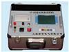 ST-2000全自动电容电桥测试仪
