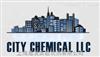citychemical 特约代理