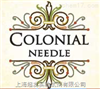 Colonial Needle 特约代理