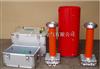 GDTF系列发电机变频串联谐振试验装置