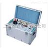 STDL-2000SS双输出大电流发生器