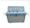 STDL-6000JZ交直流大电流发生器