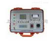 STDL-200Z直流电流发生器