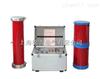 GDTF-150/50发电机变频串联谐振装置