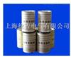 XHF-50电缆浆脂胶