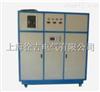 STDL-8000S大电流发生器(安秒特性测试仪)