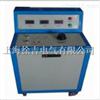 STDL-3000S带时间输出大电流发生器(安秒特性测试仪)