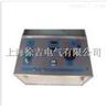 STDL-2000S带时间测试的电流发生器