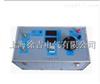 STDL-200S大电流发生器 带时间测试电流发生器