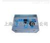 STDL-1000B 大电流发生器