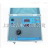 STDL-500B大电流发生器(简称升流器)