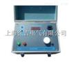 STDL-1000mA剩余电流发生器