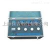 STDL-5E三相電流發生器