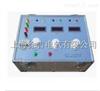 STDL-5III 三相小电流发生器