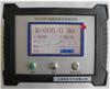YH-5105智能绝缘电阻仪 智能兆欧表 数字绝缘电阻测试仪